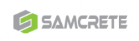 Jobs and Careers at Samcrete E & C Egypt