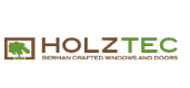 Jobs and Careers at Holztec Egypt