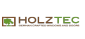 Quality Control Engineer at Holztec