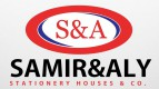 Jobs and Careers at Samir and Aly Stationery Houses and Co. Egypt