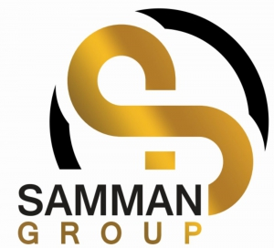 Samman  Engineering & Consulting Logo