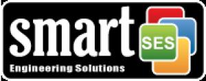 Smart Engineering Solutions  Logo