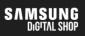 Sales Executive at Samsung Digital Shop