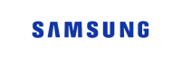 Jobs and Careers at Samsung Electronics Egypt (SEEG) Egypt