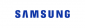 Mechanical Production Engineer at Samsung Electronics Egypt (SEEG)