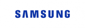 Samsung Electronics Egypt (SEEG) Logo