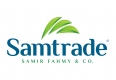 Jobs and Careers at Samtrade Egypt (Unifert Misr) Egypt