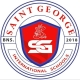 Jobs and Careers at Saint  Goerge International School Egypt
