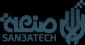 Marketing Executive at San3a Tech