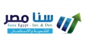 Jobs and Careers at Sana Egypt Egypt