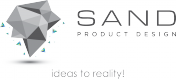 Jobs and Careers at SAND Product Design Egypt