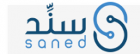 Jobs and Careers at Saned Egypt