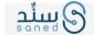 Junior PHP developer (Laravel) at Saned