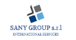 Jobs and Careers at Sany Group Egypt