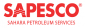 Senior Compensations & Benefits Specialist at Sapesco