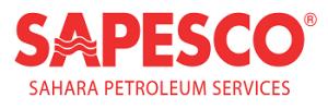 Sapesco Logo