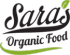 Marketing and Customer Relations Agent at Sara's Organic Food