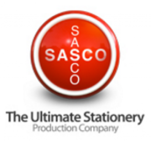 Sasco Group Logo
