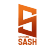 Architecture Design Supervisor at Sash systems