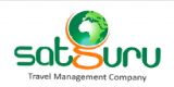 Jobs and Careers at Satguru Travel Egypt
