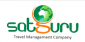 Tourism Manager at Satguru Travel