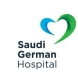Jobs and Careers at Saudi German Hospital Egypt