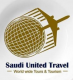 Jobs and Careers at Saudi united travel Egypt