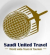 Tour Operator at Saudi united travel