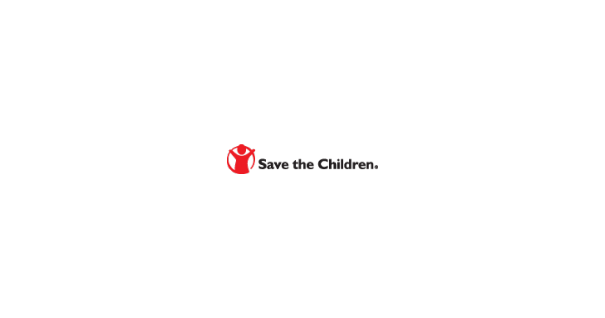 Jobs and Careers at Save the Children International , Egypt