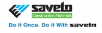 Jobs and Careers at Saveto Egypt