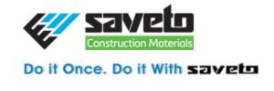 Saveto  Logo