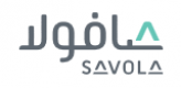 Jobs and Careers at Savola Foods Egypt Egypt