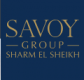 Jobs and Careers at Savoy Group Egypt