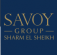 Training Manager at Savoy Group