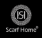 Social Media Coordinator at Scarf Home