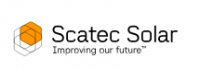 Jobs and Careers at Scatec Solar Egypt