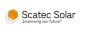 Senior Electrical Engineer at Scatec Solar