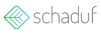 Jobs and Careers at Schaduf Egypt