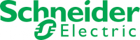Senior Service Engineer - Schneider Electric Systems