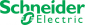 Master Data Specialist at Schneider Electric