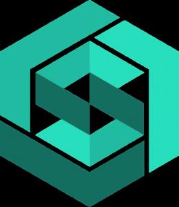 Schoolver Logo