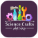 Sales Representative - 6th of October at Science Crafts