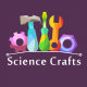 Jobs and Careers at Science Crafts  Egypt