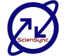 Jobs and Careers at Sciensync Egypt