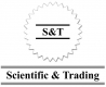 Jobs and Careers at Scientific and Trading Medical Egypt