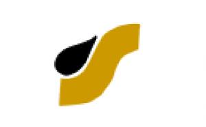 Scimitar Production Egypt Ltd Logo