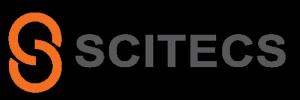Scitecs Logo