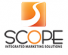 Office Admin - Females at Scope Integrated Marketing Solutions