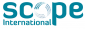 Architecture Site Engineer at Scope International