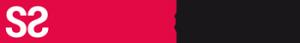 Scope Links  Logo